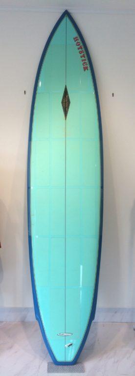 GODDES HotStick-SurfTeck