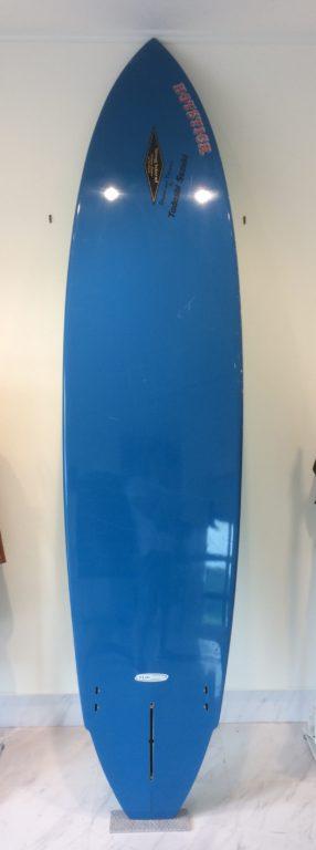 Goddes HotStick SURFTECH2