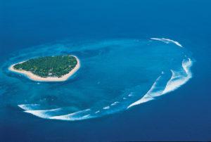 Tavarua-Island